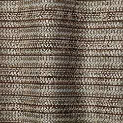 Millennio col. 002 | Tessuti decorative | Dedar