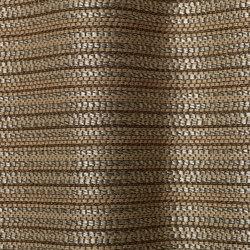 Millennio col. 003 | Drapery fabrics | Dedar