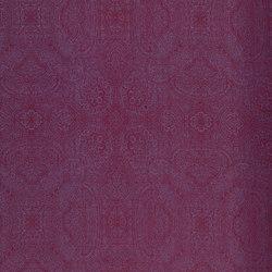 Pàislig col. 002 | Drapery fabrics | Dedar
