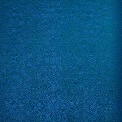 Pàislig col. 003 | Curtain fabrics | Dedar