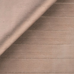 Bruno Triplet B057-06 | Curtain fabrics | SAHCO