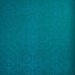 Pàislig col. 004 | Curtain fabrics | Dedar