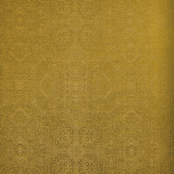 Pàislig col. 005 | Curtain fabrics | Dedar