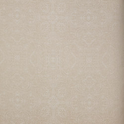 Pàislig col. 006 | Drapery fabrics | Dedar