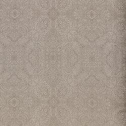 Pàislig col. 007 | Tessuti decorative | Dedar