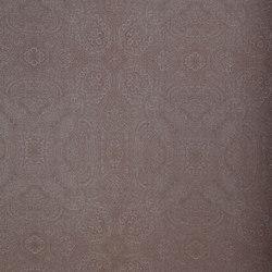 Pàislig col. 008 | Drapery fabrics | Dedar