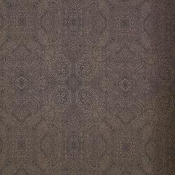 Pàislig col. 009 | Drapery fabrics | Dedar