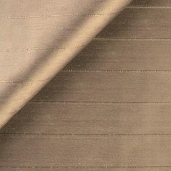 Bruno Triplet B057-07 | Curtain fabrics | SAHCO