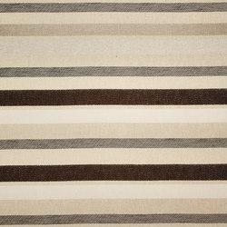 Present Continuos col. 002 | Drapery fabrics | Dedar