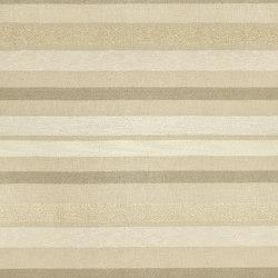 Present Continuos col. 003 | Curtain fabrics | Dedar