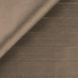 Bruno Triplet B057-09 | Curtain fabrics | SAHCO
