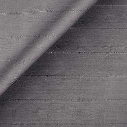 Bruno Triplet B057-10 | Curtain fabrics | SAHCO