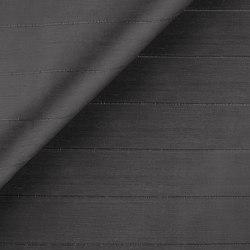 Bruno Triplet B057-11 | Drapery fabrics | SAHCO