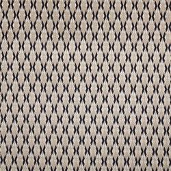 Serpentino col. 002 | Tessuti decorative | Dedar
