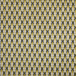 Serpentino col. 003 | Tessuti decorative | Dedar