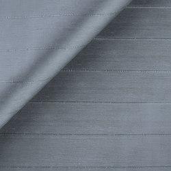 Bruno Triplet B057-12 | Curtain fabrics | SAHCO