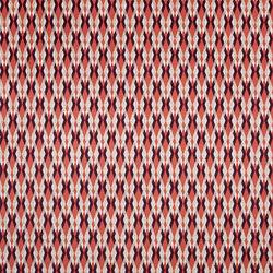 Serpentino col. 004 | Vorhangstoffe | Dedar