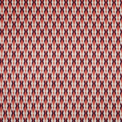 Serpentino col. 004 | Tessuti decorative | Dedar
