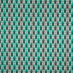 Serpentino col. 006 | Drapery fabrics | Dedar