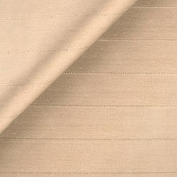 Bruno Triplet B057-14 | Curtain fabrics | SAHCO