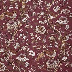 Silkbird Jacquard col. 002 | Drapery fabrics | Dedar