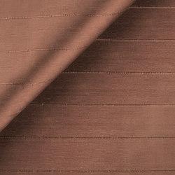 Bruno Triplet B057-15 | Vorhangstoffe | SAHCO