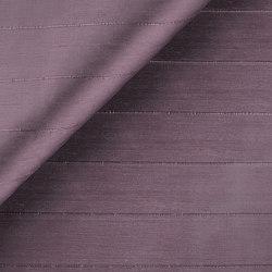 Bruno Triplet B057-16 | Tejidos para cortinas | SAHCO