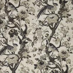 Silkbird col. 002 | Tejidos para cortinas | Dedar