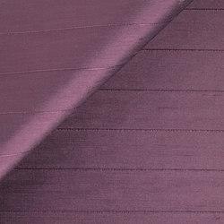 Bruno Triplet B057-19 | Vorhangstoffe | SAHCO