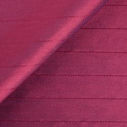 Bruno Triplet B057-20 | Drapery fabrics | SAHCO