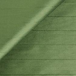 Bruno Triplet B057-21 | Curtain fabrics | SAHCO