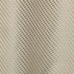 Tight Twill col. 002 | Curtain fabrics | Dedar
