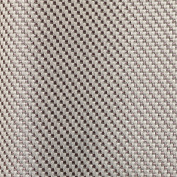 Tight Twill col. 004 | Drapery fabrics | Dedar
