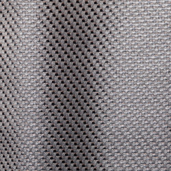Tight Twill col. 005 | Curtain fabrics | Dedar