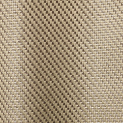 Tight Twill col. 006 | Drapery fabrics | Dedar