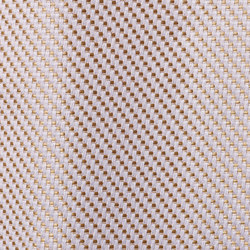 Tight Twill col. 008 | Drapery fabrics | Dedar