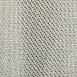 Tight Twill col. 009 | Drapery fabrics | Dedar