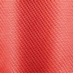 Tight Twill col. 011 | Drapery fabrics | Dedar