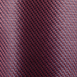 Tight Twill col. 012 | Drapery fabrics | Dedar