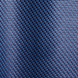 Tight Twill col. 013 | Drapery fabrics | Dedar