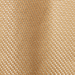 Tight Twill col. 014 | Curtain fabrics | Dedar