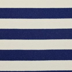 Tricot Rayure col. 002 | Drapery fabrics | Dedar