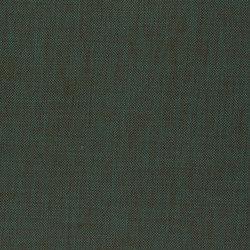Linum D | 15902 | Curtain fabrics | Dörflinger & Nickow