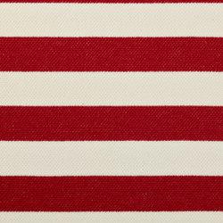 Tricot Rayure col. 003 | Curtain fabrics | Dedar