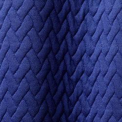 Tricot Tressage col. 002 | Tissus pour rideaux | Dedar