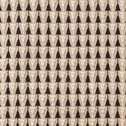 Viva col. 002 | Tissus pour rideaux | Dedar