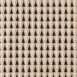 Viva col. 002 | Curtain fabrics | Dedar