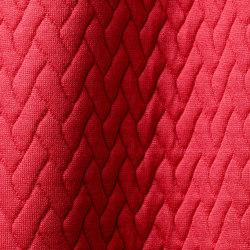 Tricot Tressage col. 003 | Drapery fabrics | Dedar