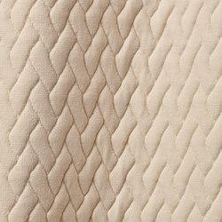 Tricot Tressage col. 005 | Curtain fabrics | Dedar
