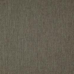 Linum D | 15903 | Curtain fabrics | Dörflinger & Nickow